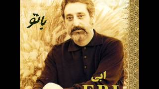 Ebi   Sabad Sabad | ابی - سبد سبد