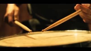 ''Whiplash'' Ending - Andrew Neiman's Amazing Drum Solo - Best Movie Ending Ever