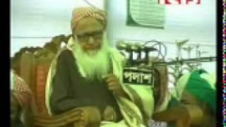 Aleme Rabbani Shah Jamir uddin Rah Very Nice gojol