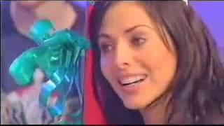 Natalie Imbruglia - Italian tv show
