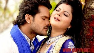 Ham Dharti Ke Raja - Khesari Lal Yadav, Smrity Sinha   SAJAN CHALE SASURAL 2   BHOJPURI SONG