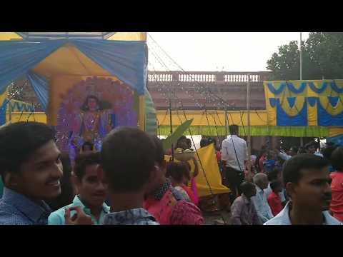 छपरा मे छठ मनाएंगे Chhapra Chhat Manayenge vlogs   Ankit Tiwari   Chhath puja blogs 2018