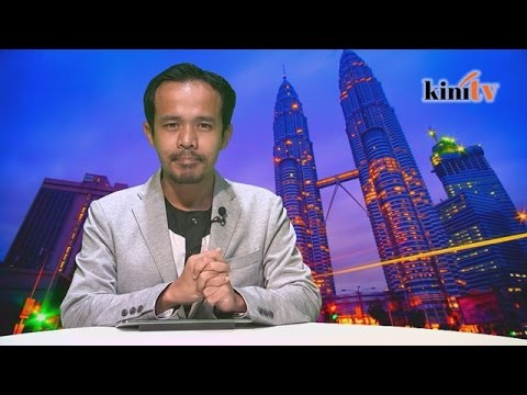 Sekilas Fakta 23/12 - 'Jamal sindir Siti Nurhaliza, Hadi Awang mahu letak jawatan'