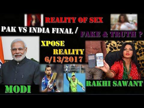Xxx Mp4 Rakhi Sawant Sex I Narinder Modi I Pak Vs India Final I Indian Politics Muslim Of India 3gp Sex