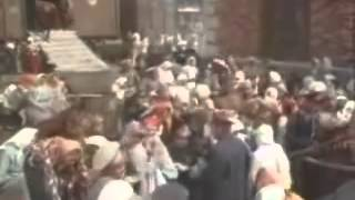 В России всех бед причина - православный фашизм