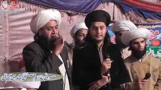 Must lissten Sufi Ghulam Mustafa and Ali Raza Noori