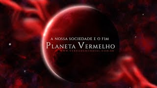 Hercolubus - O Planeta Vermelho vem aí...
