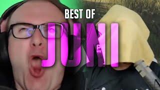 Best Of Juni 2019 🎮 Best Of PietSmiet | #MemeSmiet