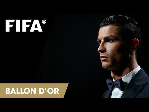 Ronaldo (2015) YIFY - Download Movie TORRENT - YTS
