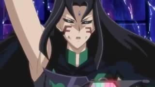 Earthbound Immortal Ccarayhua