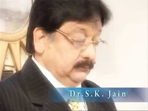Xxx Mp4 Sexual Problems And Solutions By Dr S K JAIN 3gp Sex