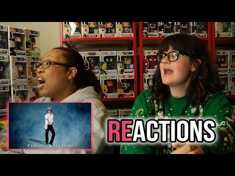 Epic Rap Battles of History Season 2 / Episodes 1-18 Binge Watching Reaction