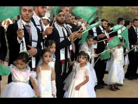 Xxx Mp4 Muslim Child Brides 3gp Sex