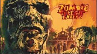 Watch@ Zombi 2 (1979) fULL (Tagalog) MoVIE English Subtitle torrent