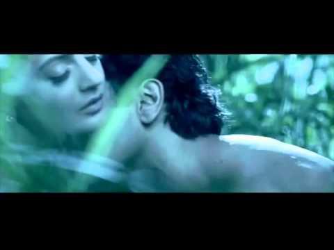 Xxx Mp4 15 Hot Scene Of Amisha Patel In Shortcut Romeo 3gp Sex