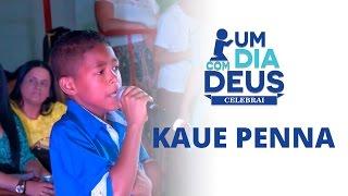 Kaue Penna - Santificação - Um dia com Deus Celebrai