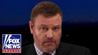 Steyn: Calm, rational debate is key to gun discussion
