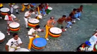 Dj wale babu badshah parody song.