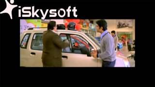 Do Dooni Chaar Trailer - NYIFF 2011