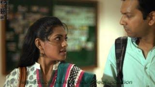 Megher Pore (Monforing er Golpo) (Eid Telefilm) - Tahsan & Tisha (Official Promo)