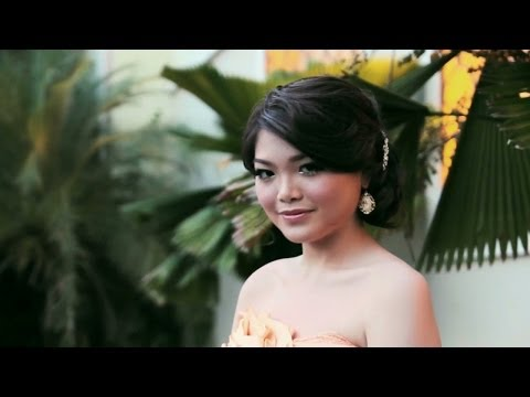 Angela Irena Rusli | Sweet17th Birthday Highlight | 20.9.13