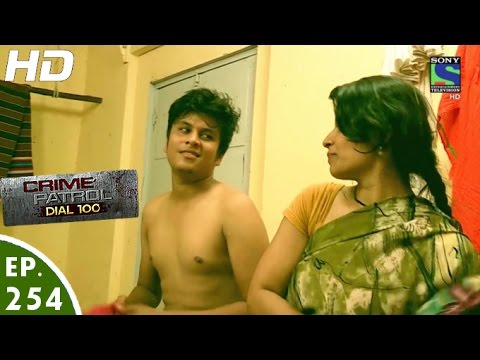 Crime Patrol Dial 100 - क्राइम पेट्रोल - Andhkaar - Episode 254 - 10th October, 2016