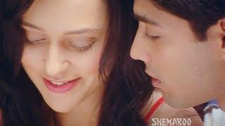 MP3 Mera Pehla Pehla Pyar - Part 6 Of 11 - Ruslaan Mumtaz - Hazel Croney - Hit Romantic Movies
