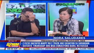 Kalbaryo ng mga guro sa labis na kaltas sa sahod, 'panandalian': GSIS