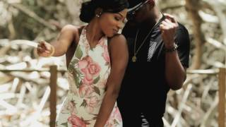Patrice Roberts & Busy Signal - O' Baby (Official Music Video)