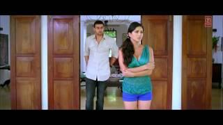 Maula Jism 2 HD full Song Sunny Leone,Randeep Hooda, Arunoday Singh