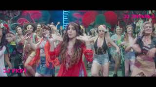 images The Breakup Song Dj Vicky Dj Divyaraj Melbourne Bounce Mix