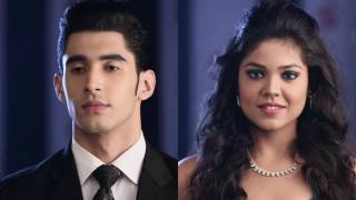 Warrior High - Episode 18 - Freshers party gossips