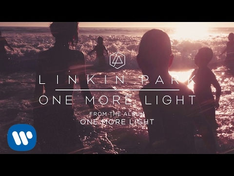 One More Light (Official Audio) - Linkin Park