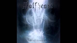 Wolfheart - Winterborn (Full-Album HD) (Bonus Tracks)