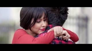 Dasi Na Mere Bare Full Video   Goldy   Latest Punjabi Song 2016   Punjabi Speed