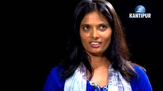 Suman Sanga 19 October - Kavita Dhungana
