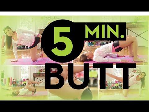Xxx Mp4 5 Minute Beautiful Booty 3gp Sex