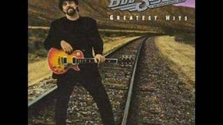 Bob Seger- Turn the Page
