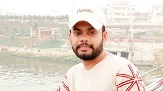 Amar E Duti Chokh Ft Subir Nandi   Bangla Adhunik Audio Song Full