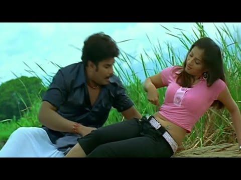 Xxx Mp4 Actress Sindhu Tolani Hot Unseen Deep Navel Show 3gp Sex