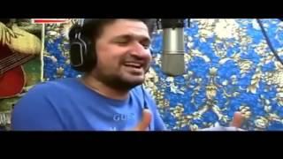 Sama Patasa Ye   Rahim Shah   Gul Panra   Pashto Song