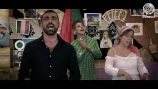 Italiano per stranieri - Italians