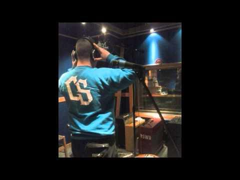 Xxx Mp4 Barti Damo Od Weekendu Do Weekendu Feat Legion GZO Dj HardCut Muz Damo KSU 3gp Sex