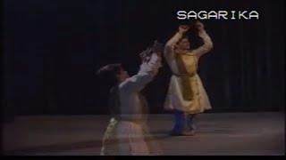 AVSEQ04 - Bengali Songs