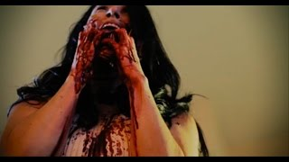 The possession experiment scary brutal kill