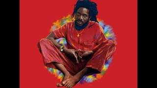 Chronixx, Jesse Royal, Iba Mahr, Jahmiel, Kabaka Pyramid & More – I Need Your Love (Rasta Children)