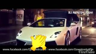 Honey singh mashup remix by dj farhan