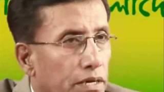 Liberation War & Awami League {মুক্তিযুদ্ধ এবং আওয়ামীলীগ} p5
