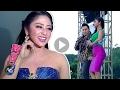Download Lagu Disukai Nassar, Begini Reaksi Dewi Perssik - Cumicam 20 Februari 2017