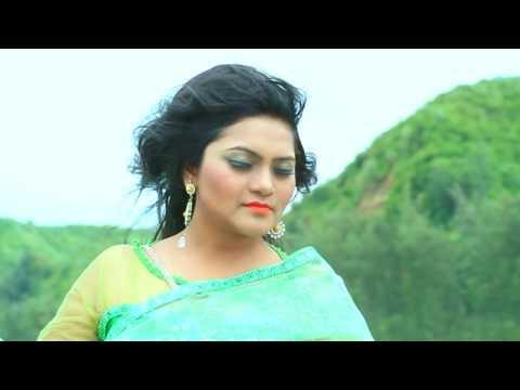 Xxx Mp4 Bangla Sex Song 3gp Sex